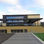 Collège des Epis d'Or
