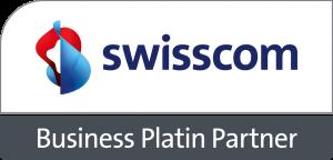 Swisscom_Business_Platin-Partner-300x144