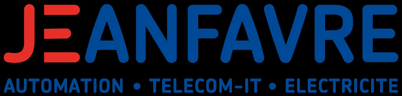 Jeanfavre & Fils SA : automation, informatique, télécom et électricité