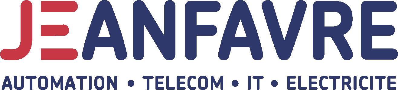 automation, informatique, télécom et électricité dans la region de lausanne