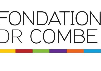 Fondation Dr. Combe