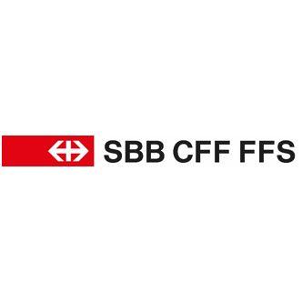CFF Atelier Yverdon