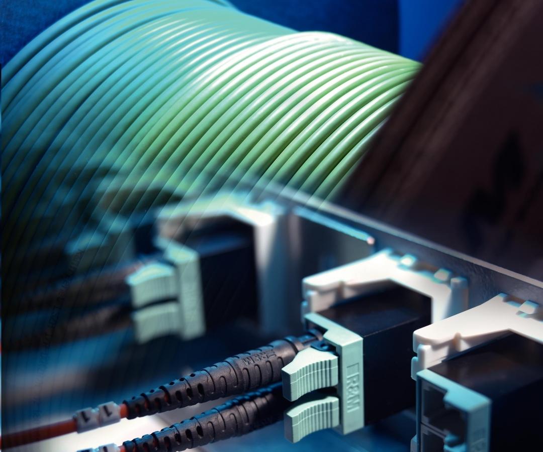 FTTH Raccordement fibre optique