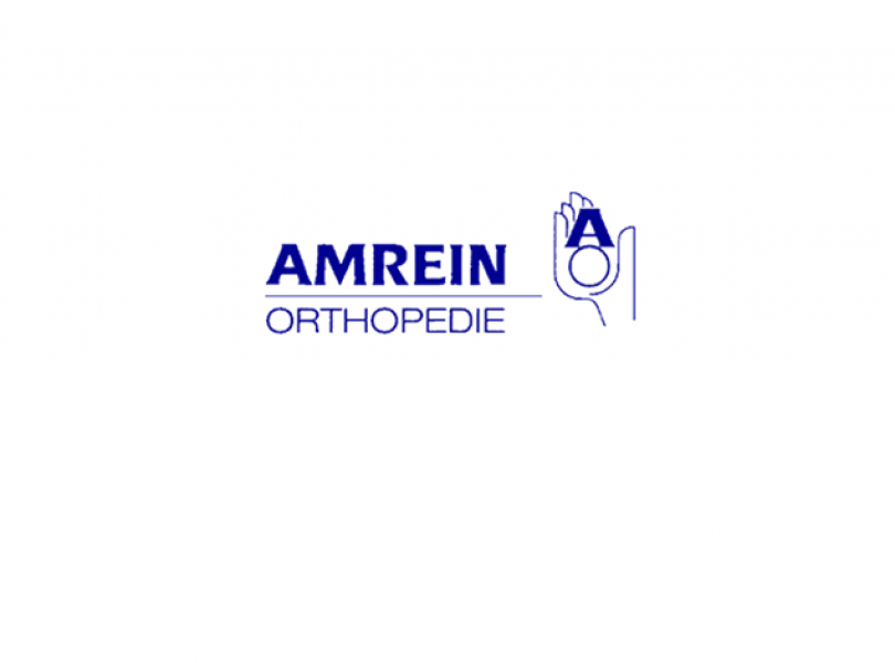 AMREIN Orthopédie