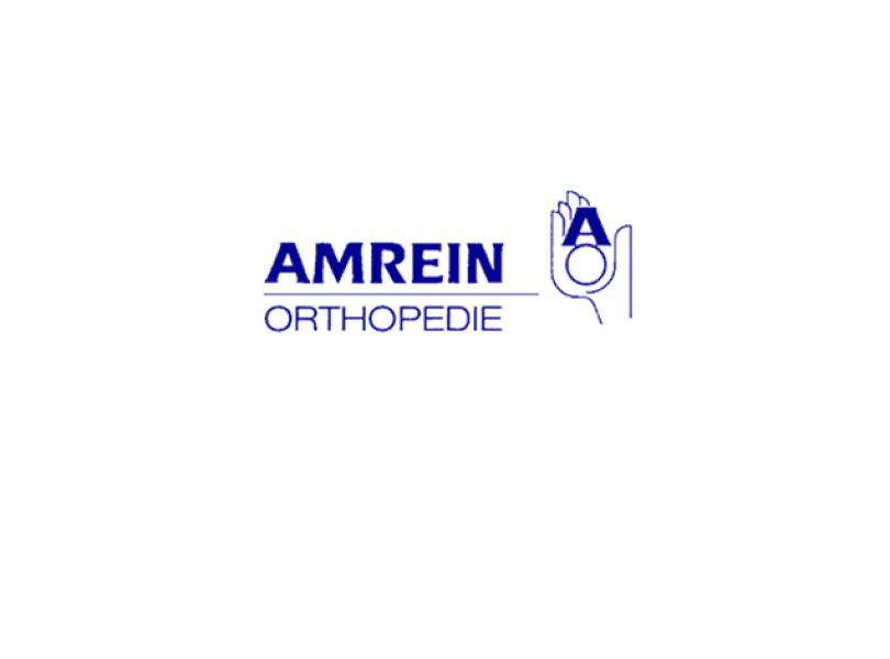 AMREIN Orthopédie