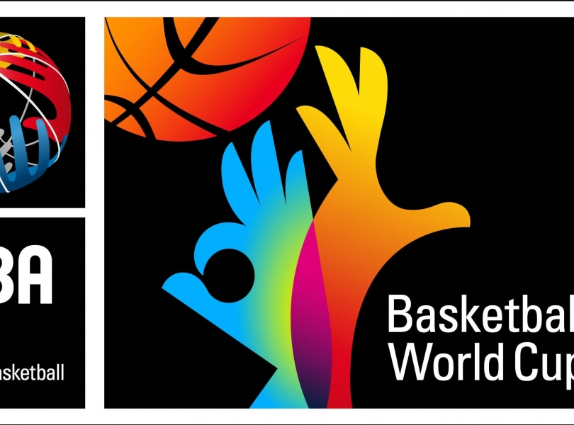 FIBA Fédération Internationale de Basketball
