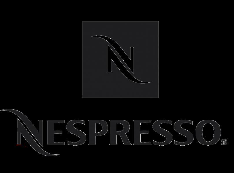 Nestlé Nespresso SA Orbe