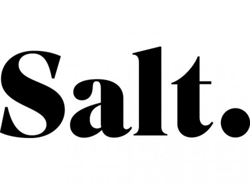 Salt – Switch Crisser + Swith Zürich + Data centre Renens