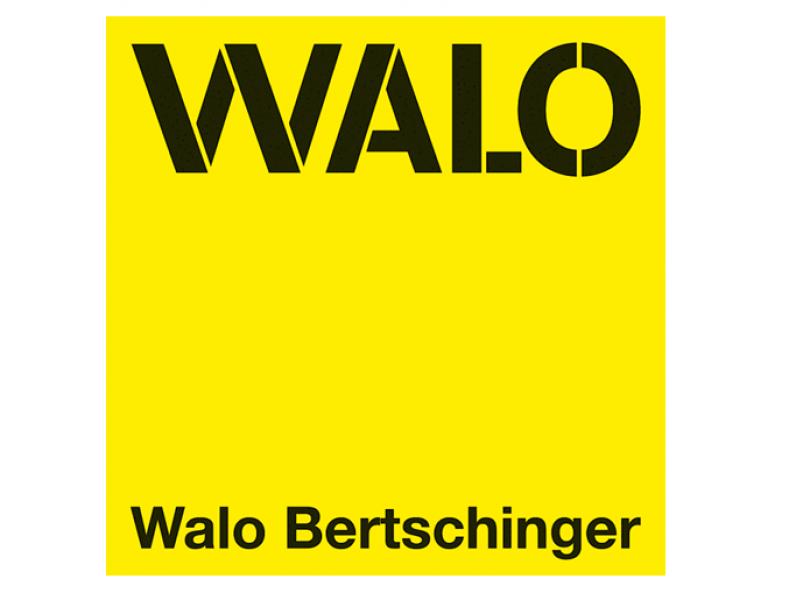 Bertschinger Walo SA – Siège administratif