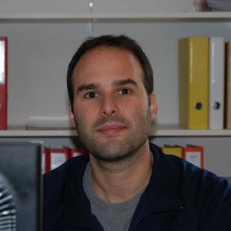 Léonard Dal Magro