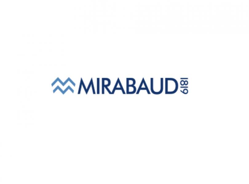 Banque Mirabaud Genève