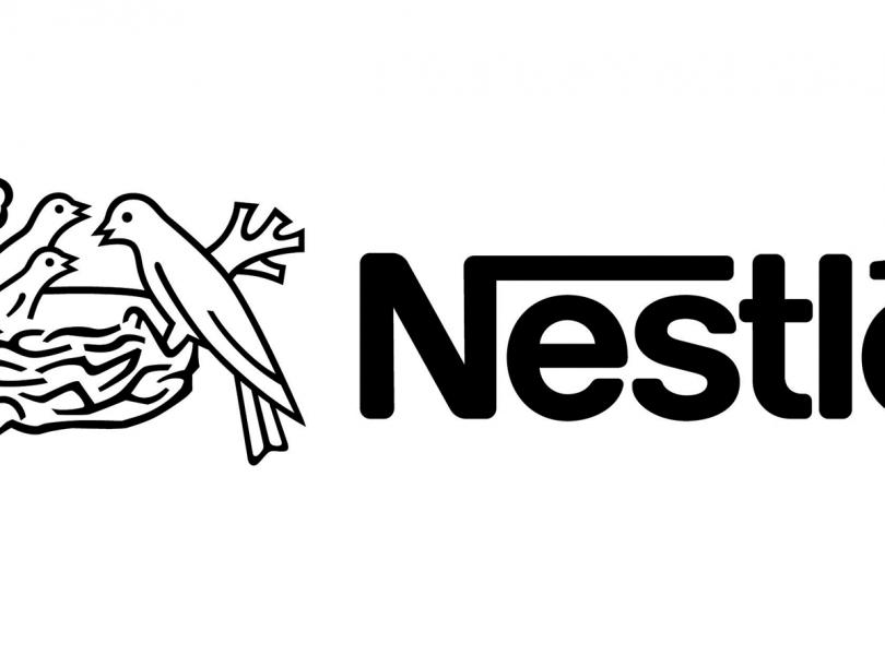 Nestlé Bussigny E2B 1ME