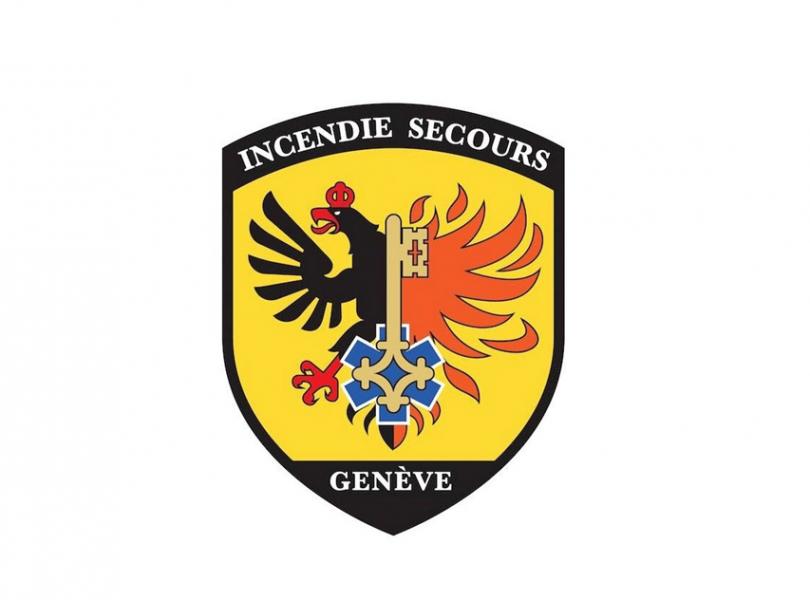 SIS (pompiers) de Genève