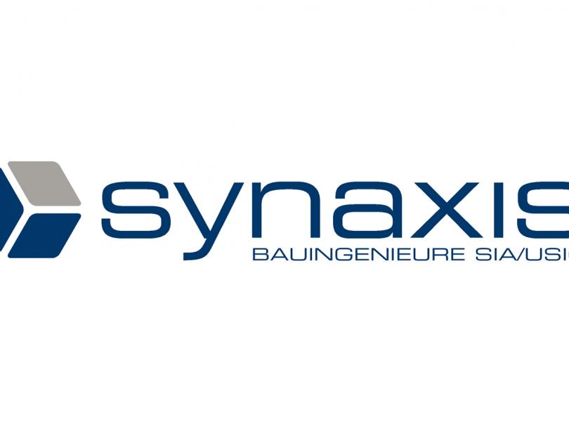 SYNAXIS SA Lausanne